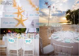 13 destination wedding table card ideas