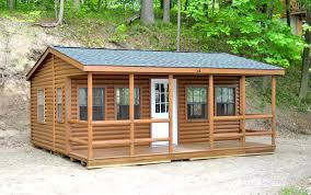 25 Best Small Cabin Designs by Prefab Small Cabin Best 25 Prefab Cottages Ideas On Pinterest