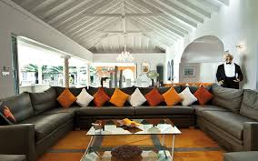 T Shaped Sofa Slipcovers by Memorable Photo T Shaped Sofa Covers Striking Chaise Lounge Sofa