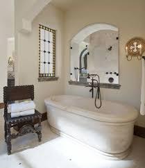 10 mexican bathroom design ideas 20000 bathroom ideas