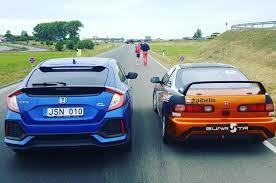 automobiliai honda lietuva ar galima į u201eeneos 1006 km u201c lenktynes važiuoti su u201ehonda u201c gazas lt
