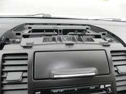 nissan versa engine removal how to remove the radio trim and radio nissan versa forums
