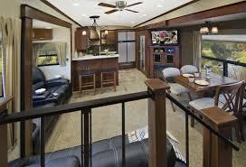 jay flight travel trailer inc and 2 bedroom rv floor plans