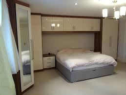 closet built ins ikea home design ideas