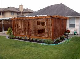 Small Backyard Privacy Ideas Garden Design Garden Design With Superb Backyard Privacy Screens