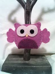 350 best felt owls images on felt owls felting and