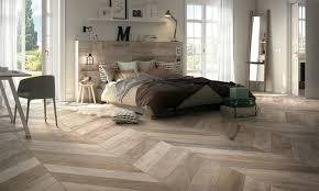 wood effect flooring and coatings mirage
