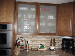 Kitchen Cabinet Art Etched Glass Designs For Kitchen Cabinets Kitchen Glass Sans