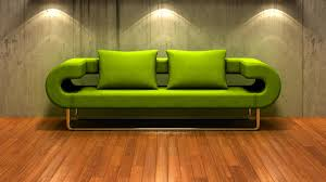 Difference Between A Couch And A Sofa Difference Between Sofa Settee Couch Aecagra Org