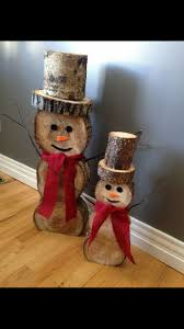 1130 best christmas decorations images on pinterest christmas