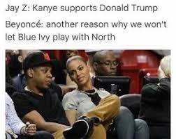 Kanye And Jay Z Meme - jokes about kanye west kappit