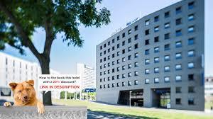ibis budget basel city basel switzerland great rates