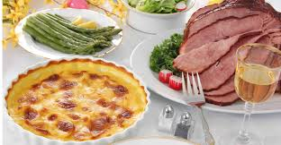 cracker barrel thanksgiving meals to go 2017 easter sales deals u0026 specials