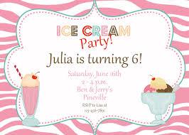 free printable zebra birthday party invitations free printable party invitation zebra christmas templates