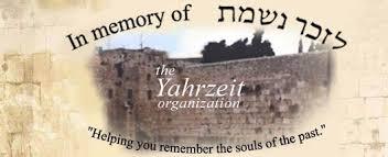 yizkor prayer in kaddish the transliteration and translation of the kaddish