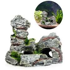 best aquarium ornaments products on wanelo