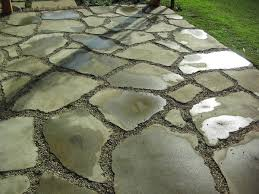 16 best patio design using recycled concrete images on pinterest