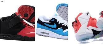 Sepatu Nike Air new nike air max