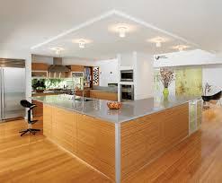 modern l shaped kitchen with island 35 best idea about l shaped kitchen designs ideal kitchen
