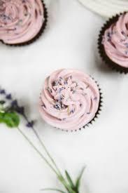 cupcake magnificent basic vegan cake vegan sugar free birthday