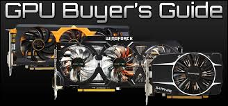 best black friday gpu deals 2016 best graphics cards for gaming black friday buyer u0027s guide 2014