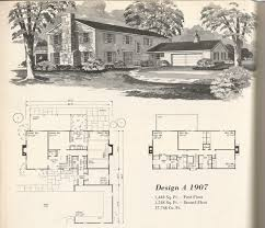 how to get floor plans vintage home plans old west house uk for sale australian floor how