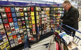 where can i sell gift cards in person closures make gift cards risky to buy