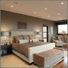 Bedroom Walls Design Mauve Bedroom Walls Purple Bedroom Wall Paint Empiricos Club