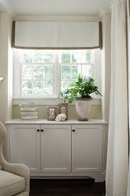 Valances For Kitchen Windows by 218 Best Stylish Top Treatments Images On Pinterest Window