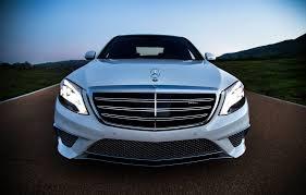 Mercedes Benz Sedan 2015 2015 Mercedes Benz S65 Amg Youtube