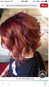 best 25 7n hair color ideas that you will like on pinterest