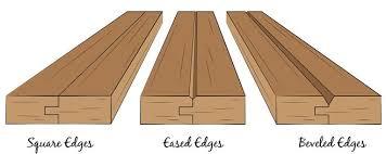 Install Hardwood Flooring - how to install hardwood flooring wayfair
