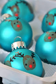 weihnachtsbasteln mit kindern 50 bastelideen für weihnachten