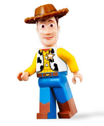 image toy story woody png brickipedia fandom powered wikia