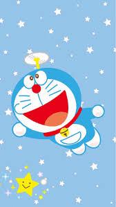 doraemon 79 best doraemon images on pinterest cartoon iphone wallpaper