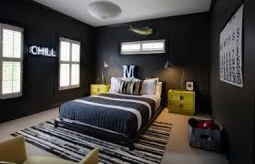simple boys bedroom ideas eo furniture