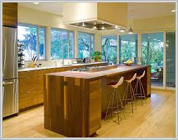 kitchen island with cooktop kitchen islands with cooktops and oven island cooktop prep sink
