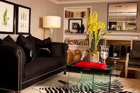 zebra skin rug living room contemporary with area rug beveled