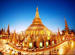 A S Top 10 Must by Top 10 Must Sees In Myanmar Photos Huffpost