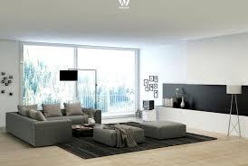 wohnzimmer ideen wandgestaltung grau wohndesign 2017 unglaublich fabelhafte dekoration einfach