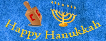 hannukah candy groovy candies america s original online candy store since 1999