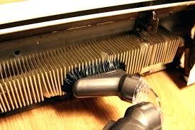Overhead Door Heaters Garage Heaters Lowes Overhead Door Heater Electric Scriptmasters Me