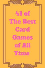 best 25 card games ideas on pinterest family card games fun