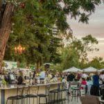 Northern California Wedding Venues Northern California Coast Quotes Diy Wedding U2022 56149