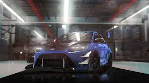 ford focus rs wiki image ford focus rs perf big jpg the crew wiki fandom