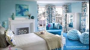 Interesting Bedrooms Ideas For Teenage Girls F Inspiration Decorating - Ideas for girl teenage bedrooms