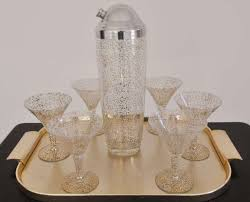 unique barware 230 best mid century barware images on barware mid