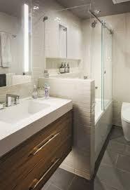 gestaltung badezimmer ideen innenarchitektur kühles gestaltung badezimmer bilder ideen