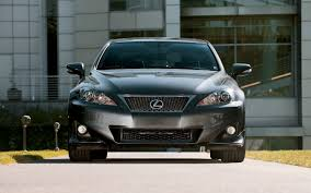 lexus hatchback 2011 2011 lexus is250 reviews and rating motor trend