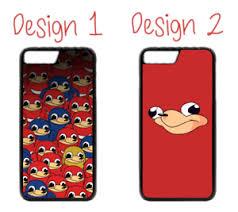 Phone Case Meme - ugandan knuckles phone case meme vrchat do you know da wae